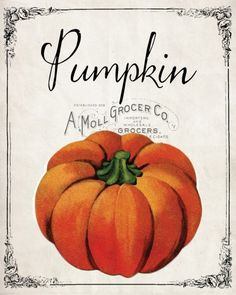 pumpkin printable_edited-1