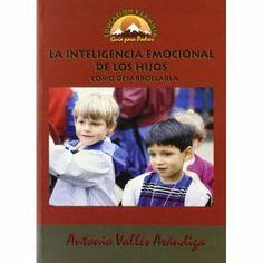 El autor ofrece a los padres orientaciones y actividades concretas, para que ayuden a sus hijos a ser más felices: conociéndose a sí mismos, aprendiendo a controlar sus emociones y sentimientos, para así resolver sus problemas personales y de relación con los demás. http://dialnet.unirioja.es/servlet/autor?codigo=588016 http://rabel.jcyl.es/cgi-bin/abnetopac?SUBC=BPSO&ACC=DOSEARCH&xsqf99=674691