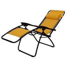 Reclining Lawn Chairs http://www.buynowsignal.com/camping-chair/reclining-lawn-chairs/