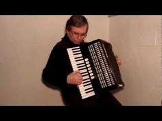 El gato montés, pasodoble,acordeon, M.Tembrás