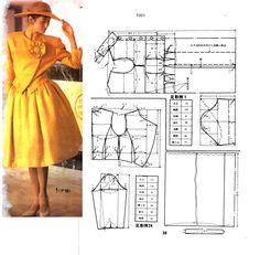 fashion 1991