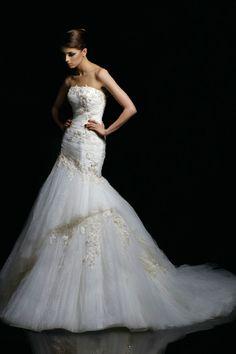 Italian Wedding Dress Designer | italian-wedding-gowns-wda-200343-in-designer-wedding-dresses-gallery ...
