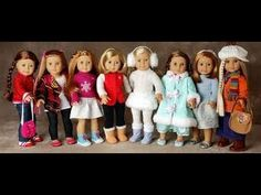 american girl doll christmas decorations,   american girl doll wedding