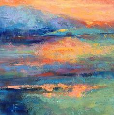 """""""Abstract 16"""" - Jean Fitzgerald"""
