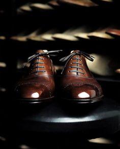 ca03370c2c873 Suit Shoes, Men's Shoes, Dress Shoes, Shoe Boots, Gentleman Shoes, Gentleman