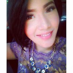 Myself :)  #makeup #weddingmakeup #partymakeup #makeupartist #mua #makeupgeek #motd