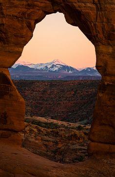 Portal | Flickr - Photo Sharing!