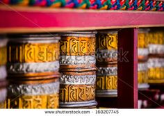 Tibet Photos et images de stock Le Tibet, Illustrations, Coffee Cans, Photos, Images, Coloring Pages, Pictures, Illustration, Photographs