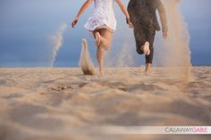 venice-beach-engagement-photos-133