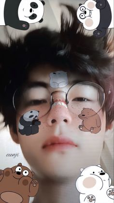 Foto Bts, Bts Photo, We Bare Bears, Bts Aesthetic Pictures, Bts Drawings, Bts Lockscreen, Kpop Aesthetic, Bts Pictures, Bts Taehyung
