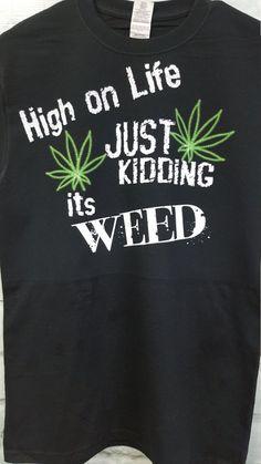 Lifestyle Graphix Hakuna Some Marijuana It Means Get High Bitch Blaze It Smoke Weed Hoodies for Men