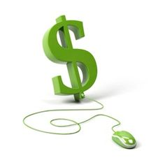 Veja como ganhar dinheiro extra em casa com seu próprio negócio online | MBS Digital Blog