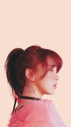 #Wendy #Red_Velvet #웬디 #레드벨벳