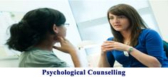 Register Today for National Academy's Psychological Counselling Courses to becoming a successful helping professional. National Academy provides intensive professional level practical training courses in psychological counseling that are suitable for doctors, practicing teachers, HR professionals and other helping professionals.