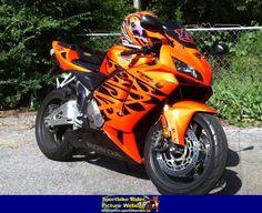 Custom Wheels, Custom Cars, Honda Sport Bikes, Cbr 600rr, Honda Cbr 600, Honda Motors, Motorcycle Manufacturers, Combustion Engine, Hot Bikes