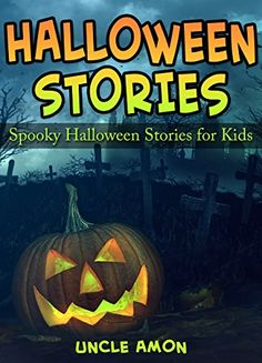 halloween stories spooky short stories for kids halloween collection book 3 h2spooky halloween stories for kidsih2happy halloween - Halloween The Beginning Full Movie