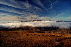 Killarney Mangerton Mountain. by Krzysztof Szwab on 500px