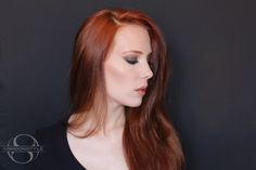 Kim Kardashian Look with La Palette Nude and Give Away (Germany only)❯ For all things beauty, fashion and travel visit smoonstyle.com, a beauty and lifestyle blog by Simone Simons.