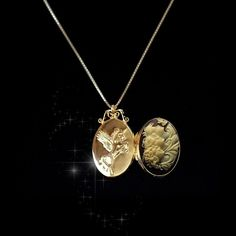 US $56.24 New with tags in Jewelry & Watches, Fashion Jewelry, Necklaces & Pendants