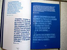 Histoire d'une schizophrénie : un livre à plusieurs voix - Anne Poiré et Patrick Guallino
