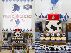 sofi p photography: Cowboys and Indians Party | Jack's 5th Birthday