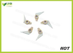 $15.60 (Buy here: https://alitems.com/g/1e8d114494ebda23ff8b16525dc3e8/?i=5&ulp=https%3A%2F%2Fwww.aliexpress.com%2Fitem%2F5Pcs-Set-OEM-New-Compatible-For-Kyocera-KM-1860-2360-3060-4065-Fuser-Separation-Claw%2F32671385094.html ) 5Pcs/Set OEM New Compatible For Kyocera KM 1860 2360 3060 4065 Fuser Separation Claw for just $15.60