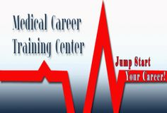 Most trusted Career Consultant - Low Cost MBBS Admission 2015 #CareerAdvice #MBBSAdmission  http://www.smileeducation.org/