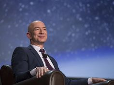 jeff-bezos-and-his-1000-person-alexa-army-are-building-the-future