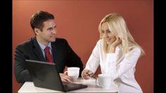 IT Support Services Cardiff Bridgend Porthcawl - West Prime Website Desi...