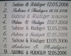 Sale Preis: 2 Ringe Trauringe Eheringe Verlobungsringe Hochzeitsringe Freundschaftsringe aus Edelstahl mit gratis Gravur. Gutscheine & Coole Geschenke für Frauen, Männer & Freunde. Kaufen auf http://coolegeschenkideen.de/2-ringe-trauringe-eheringe-verlobungsringe-hochzeitsringe-freundschaftsringe-aus-edelstahl-mit-gratis-gravur  #Geschenke #Weihnachtsgeschenke #Geschenkideen #Geburtstagsgeschenk #Amazon