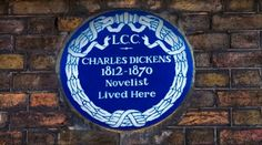 Visit the Charles Dickens Museum in London & discover the world's most important collection of material relating to the great novelist & social campaigner.
