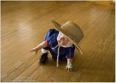 ~ Amish Children ~ Sarah's Country Kitchen ~ Photo by Bill Coleman. Amish Town, Amish Farm, Amish Country, Amish Family, Amish Culture, Amish Community, Pennsylvania Dutch, Amish Quilts, Circle Of Life