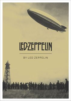A limited edition red version of Led Zeppelin's photo book will be released in Japan - Led Zeppelin News Led Zeppelin Wallpaper, Led Zeppelin Poster, Arte Led Zeppelin, Led Zeppelin News, Led Zeppelin Album Covers, Led Zeppelin Albums, Tatuaje Led Zeppelin, Led Zeppelin Tattoo, Led Zeppelin Logo