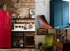 Beste afbeeldingen van molitli wall trends in home