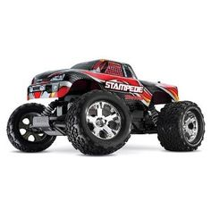94 best rc cars images remote control cars radio control rc cars rh pinterest com