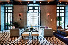 Best Interior Designers in UK   Tara Bernerd   www.bocadolobo.com #bocadolobo #luxuryfurniture #interiordesign #designideas #bestinteriordesigners #topinteriordesigners #interiordesigners