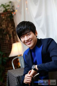 Namgoong Min (남궁민) - Picture Namgoong Min, Korean Actors, Shinee, Drama, Models, Education, Men Celebrities, Music, Pictures
