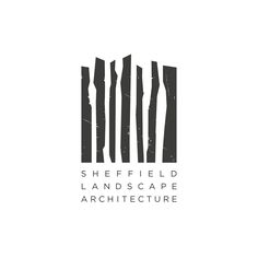 School of Landscape Architecture Logo on Behance