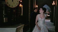Movie Wedding Dresses, Wedding Movies, Ella Enchanted Movie, Tv Dress, Gone Girl, Hugh Dancy, Anne Hathaway, Queen, Aesthetic Girl