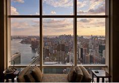 Window....