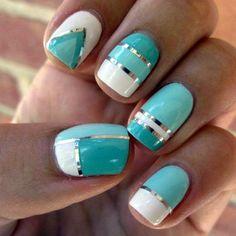 White-Nails-art-Designs-44.jpg 600×600 pixels
