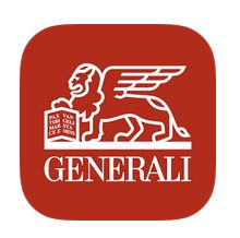 Generali Insurance App - Get Claims For MTPL or Casco Insurance