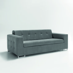 Amur Sofa Bed | JB Commercial & Contract Furniture
