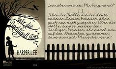 """""""Wer die Nachtigall stört"""" ~ Collection of Bookmarks"""
