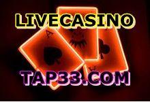 ∵♣∵[바둑이노하우] TAP33.COM[하얏트카지노]∵♣∵  ∵♣∵[코게임접속주소] TAP33.COM[블랙잭이기는방법]∵♣∵  ∵♣∵[바카라잘하는방법] TAP33.COM[실시간카지노]∵♣∵