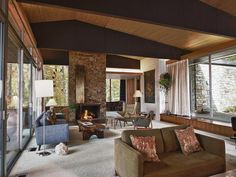 openhouse-magazine-hidden-masterpiece-architecture-for-sale-pitcairn-house-by-richard-neutra-pennsylvania-sothebys-realty 15
