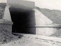M1 bridge