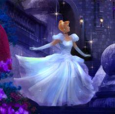 Cinderella Wallpaper, Cinderella Disney, Cute Disney Wallpaper, Disney Dream, Disney Love, Disney Princess Drawings, Disney Princess Art, Disney Princess Pictures, Disney Drawings