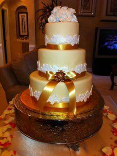 O How Sweet Atlanta Ga Superior Wedding Cakes At Affordable Prices