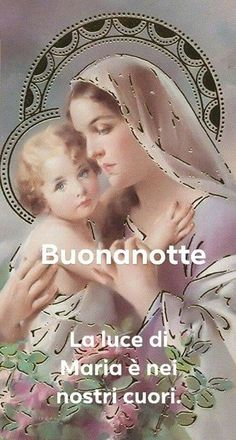 Religious Pictures, Jesus Pictures, Blessed Mother Mary, Blessed Virgin Mary, Jesus Our Savior, Virgin Mary Statue, Italian Memes, Mama Mary, I Love You Mother